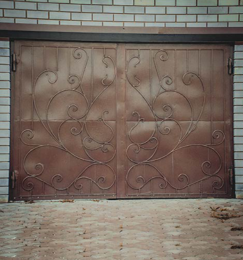 Galaxy Garage Door Service Annapolis Junction, MD 301-246-6407
